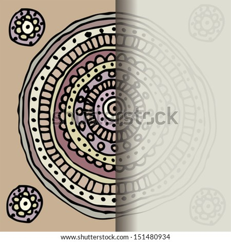 spiral sheet music on white background stock vector 44137732 shutterstock Water Waves Clip Art Water in Wave Patterns
