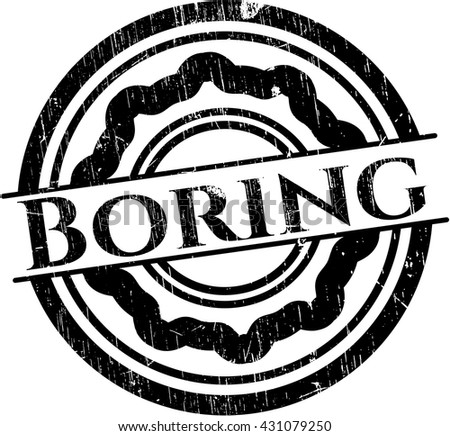 boring but big template - stale stock photos royalty free images vectors