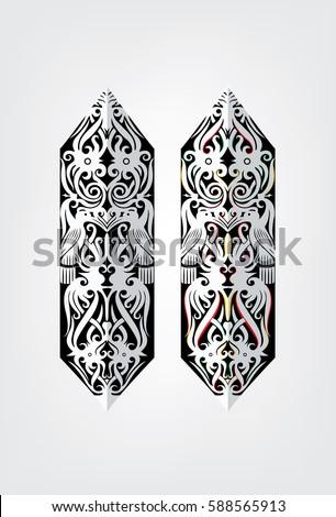sarawak stock images royalty free images vectors shutterstock. Black Bedroom Furniture Sets. Home Design Ideas