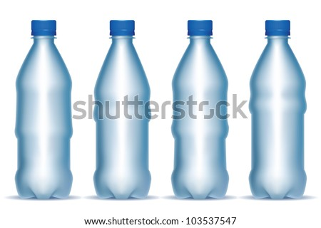 Empty Soda Bottle Stock Images, Royalty-Free Images & Vectors ...