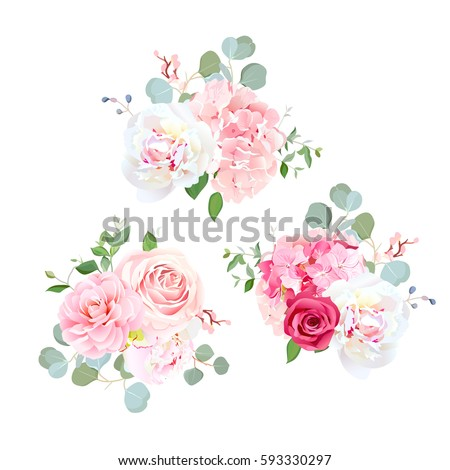 Wedding Flowers Stock Images Royalty Free Images Vectors