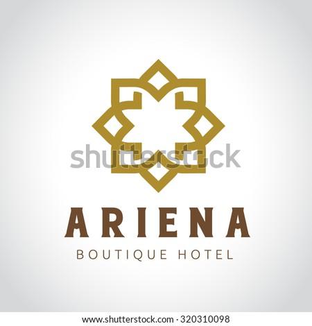 Kuta Hotel  Alamkulkul Boutique Resort Kuta Bali