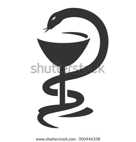 symbol of pharmacy stock images royaltyfree images