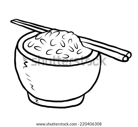 Instruments likewise Stock Vector Drawing Of Pig together with Thumbs besides 907639list as well 2291189list. on mortar and pestle