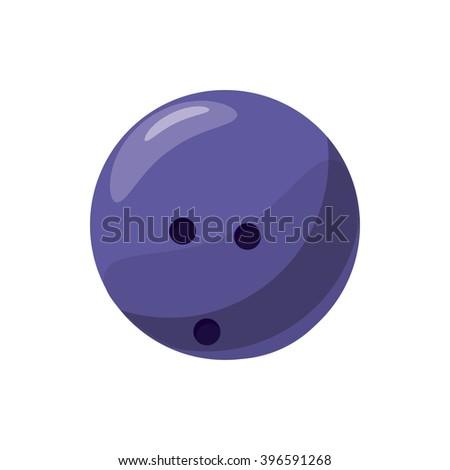 Bowling icon. Bowling icon art. Bowling icon web. Bowling icon new. Bowling icon www. Bowling icon app. Bowling icon big. Bowling icon ui. Bowling icon jpg. Bowling icon best. Bowling icon sign - stock vector