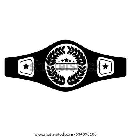 Championship Belt Stock Images, Royalty-Free Images & Vectors | Shutterstock