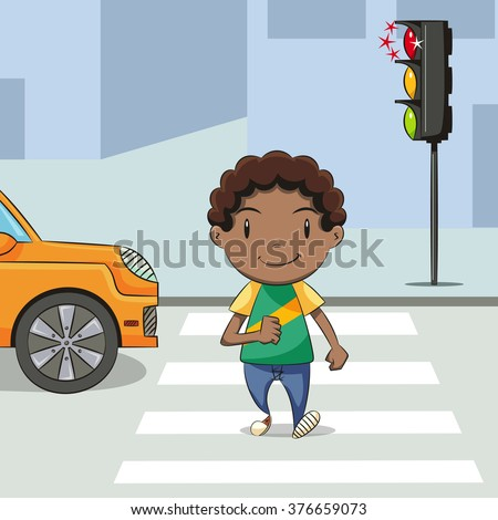 pedestrian crossing stock images royaltyfree images