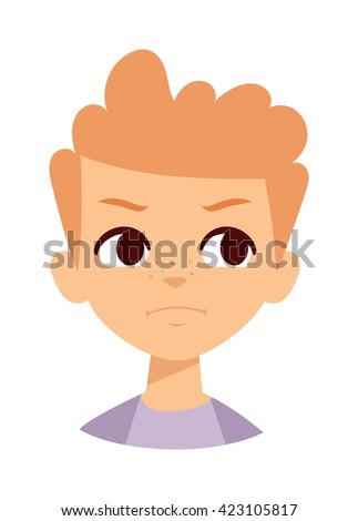 Boy Stock Photos, Royalty-Free Images & Vectors - Shutterstock