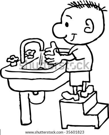Free Standing Sink Bathroom. Image Result For Free Standing Sink Bathroom
