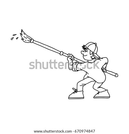 Funny Sketch Stock Images Royalty Free Images Amp Vectors