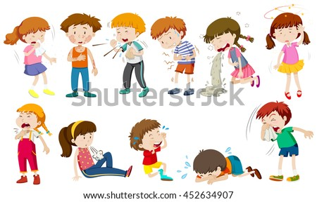 Cough Stock Images, Royalty-Free Images & Vectors | Shutterstock
