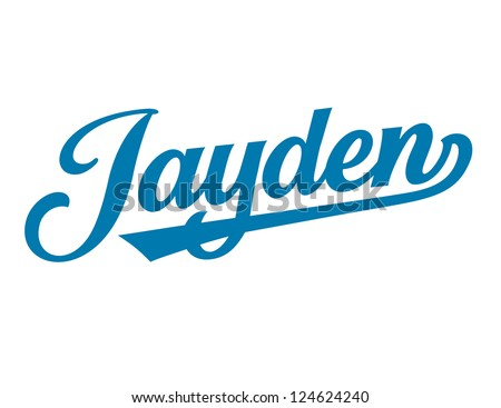 Jayden Stock Images, Royalty-Free Images & Vectors ... The Notebook Noah Actor