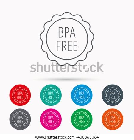 bisphenol a stock images royalty free images vectors shutterstock. Black Bedroom Furniture Sets. Home Design Ideas