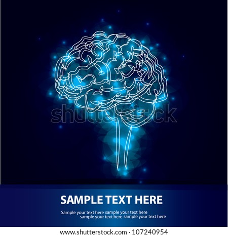 Stock Images similar to ID 45069319 - concept illustration ...