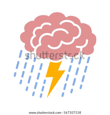 brainstorming stock images royaltyfree images amp vectors