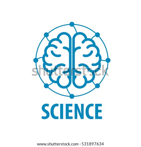 brain vector logo - photo #4