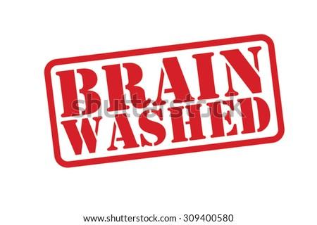 brainwash clipart - photo #32