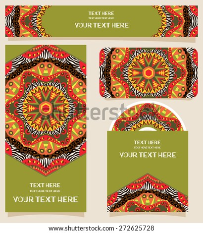 African Theme Stock Images, Royalty-Free Images & Vectors ...
