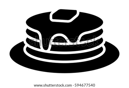 Pancakes Stock Images Royalty Free Images Amp Vectors