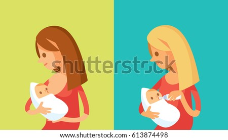 Feed Stock Images Royalty Free Images Amp Vectors