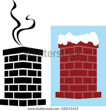 Chimney Stock Images Royalty Free Images Amp Vectors