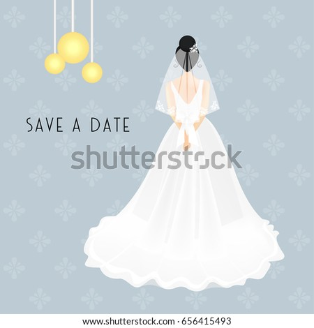 white wedding release date - Gecce.tackletarts.co