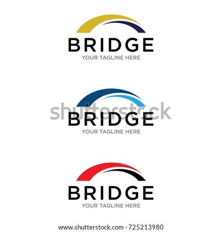 US Bridge the Leader in Bridge Building  USBRIDGE