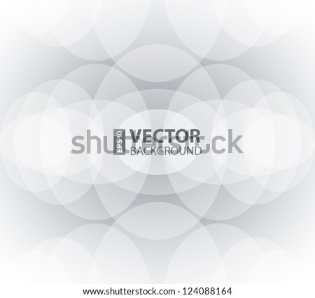 Light Grayscale Background Background With Light Gray