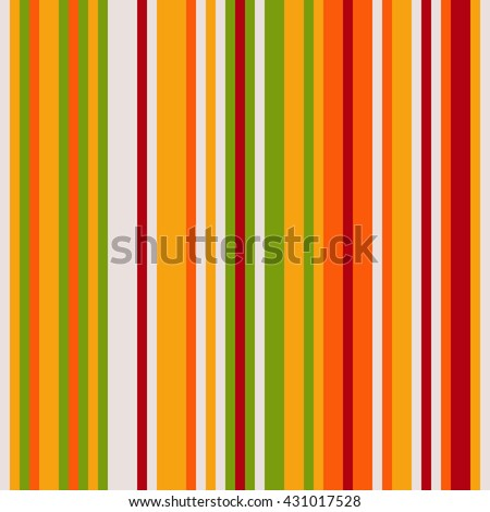 bright colored stripes seamless background