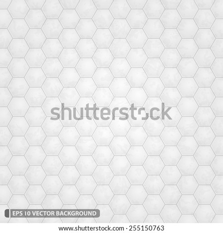 Hex Pattern Stock Images, Royalty-Free Images & Vectors | Shutterstock