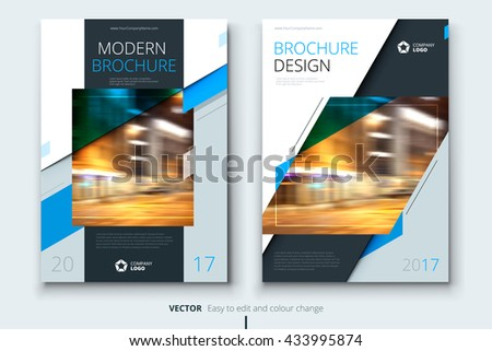 Brochure design stock images royalty free images for Cost to design a brochure