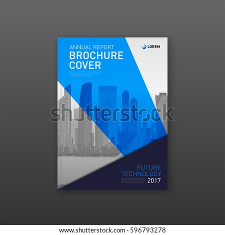 sip report on real estate company In addition to macroeconomics, this report explores six key global themes: capital markets : corporate acquisitions will continue to shape the investment market in 2018 pricing : overall, cap rates will largely be stable globally in 2018, supported by positive investor sentiment and capital availability.