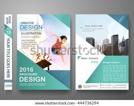 portfolio stock photos royalty free images vectors shutterstock. Black Bedroom Furniture Sets. Home Design Ideas