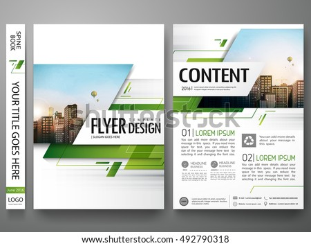 Design template stock images royalty free images for Apartment design ppt