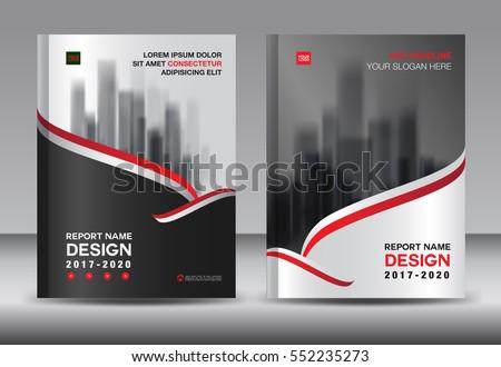 Слоган в дизайне