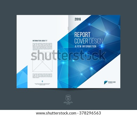 Cover Page Design Stock Images RoyaltyFree Images  Vectors
