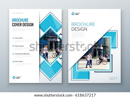 creative brochure design templates - layout stock images royalty free images vectors