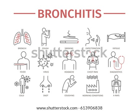 diagram of headache diagram of cervical spondylosis wiring