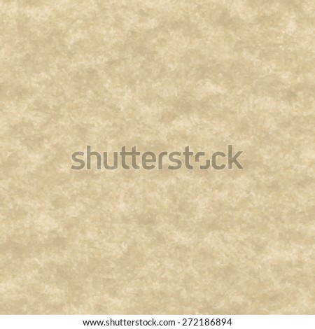 Brown and beige background with space for text. Vector.  - stock vector