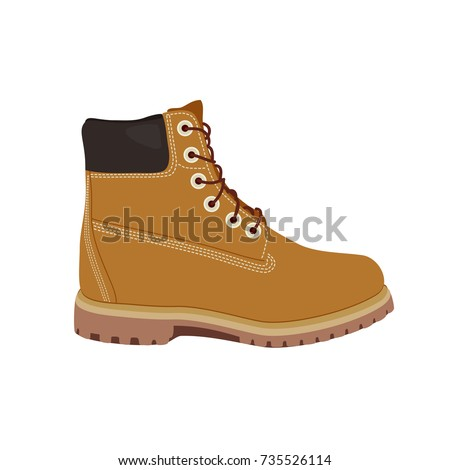 Boots Stock Images Royalty Free Images Amp Vectors