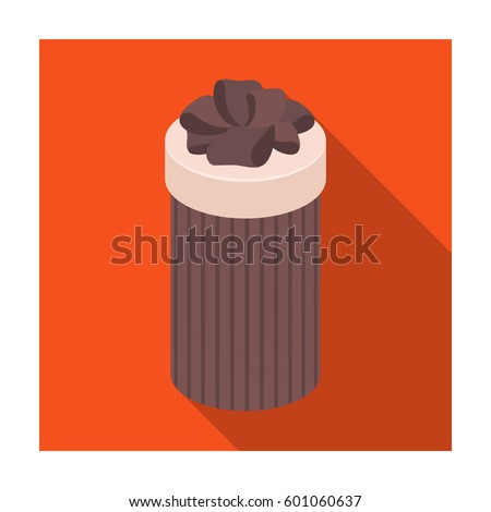 Cylinder packaging stock images royalty free images for Cylinder packaging template