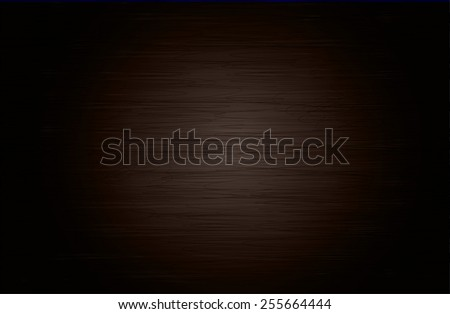 brown grunge retro vintage texture, old background. wall. - stock vector