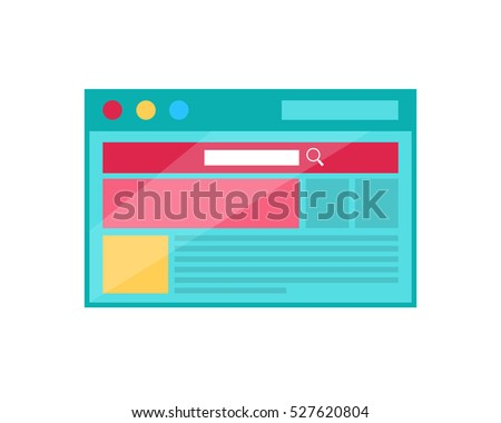 Schematic Stock Photos Royalty Free Images amp Vectors