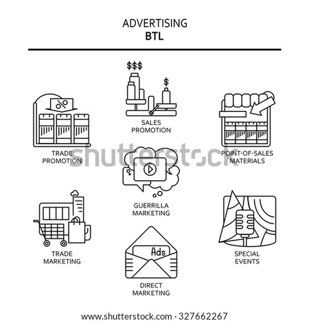 Wiring Diagram For Leviton Dimmer Switch additionally 24 Black White Hoop Charm Earrings furthermore Automotive Wiring Diagram Symbols together with P 1840 Brandtbuiltinmicrowaveovenme1030x further Percussion. on lighting display