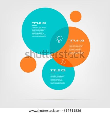 Graphic design venn diagram boatremyeaton graphic design venn diagram ccuart Gallery