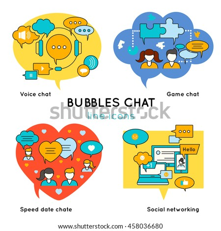 speed dating social dating network nulled Speed dating make own social dating service skadate v751 nulled speed dating: free psd website template for online social network.