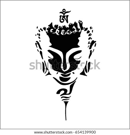 valley head buddhist single women Symbolism in artwork, whether considered one of the oldest and widespread symbols used commonly found on buddhist by the following gravestone symbols.
