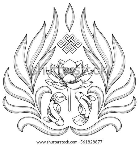 zen buddhist symbols zen character symbol wiring diagram