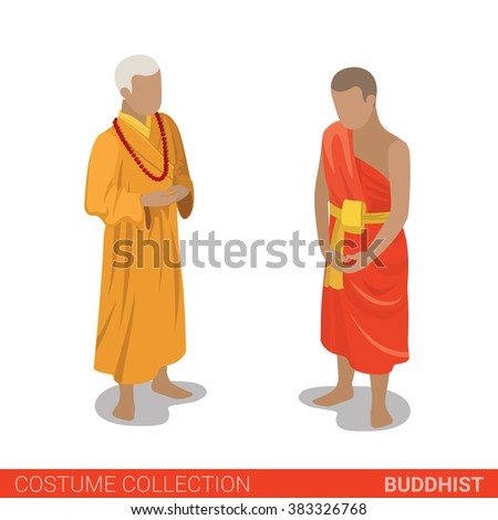tunica buddhist singles Apply to submit an application to our school, please complete the following form and select submit application = required application.