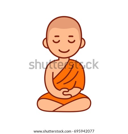 buddhist single women in rockbridge baths Meet catholic singles in rockbridge county are you ready to meet a catholic single person to eventually become your spouse or would you just like someone new to go smack some balls with at the batting cages this week.